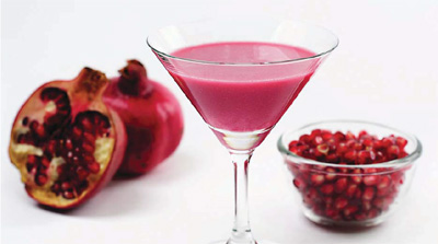 Hurom Slow Juicer Pomegranate : ??? ???? - ???? ?? ????! - ?????
